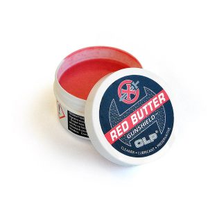CLP Red Butter 40g