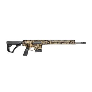 Daniel Defense DD5 Ambush .308