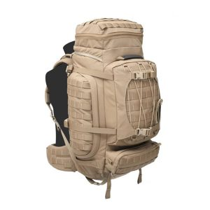 Long Range Patrol Pack