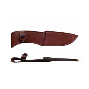 Poľovnícky nôž 398-ND-13/A LES