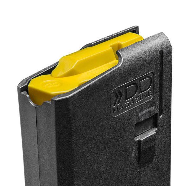 Zásobník Daniel Defense AR 15