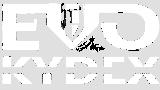 evo-kydex