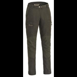 Dámské nohavice PINEWOOD CARIBOU HUNT