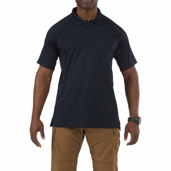 5.11 Polokošeľa PERFORMANCE SHORT SLEEVE POLO