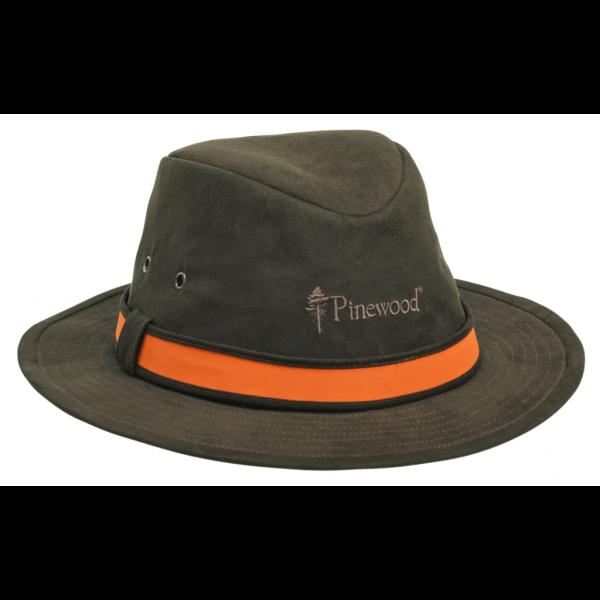 Poľovnícky klobúk Pinewood
