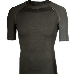 termo tričko modal