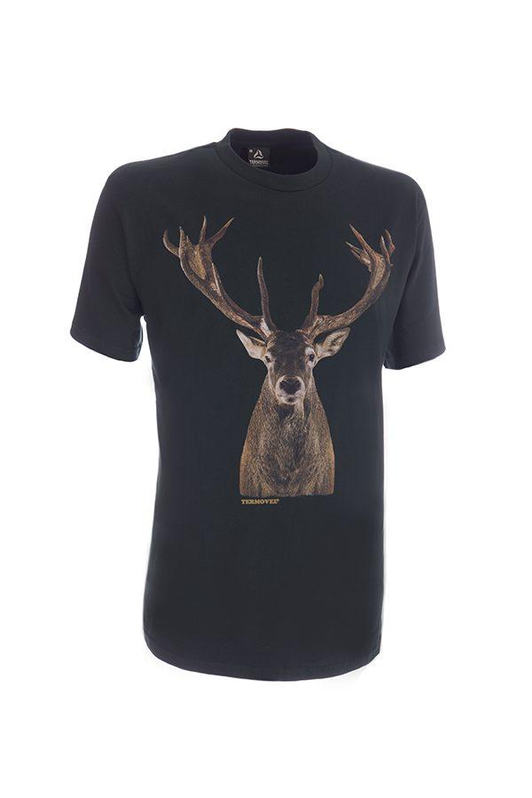 termopradlo jelen