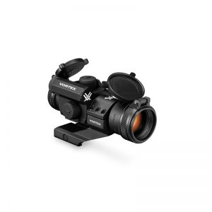 VORTEX STRIKEFIRE II Red Dot scope AR15 kolimátor