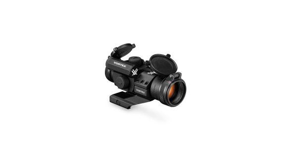VORTEX STRIKEFIRE II Red Dot scope AR15 kolimátor