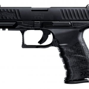 walther ppq 9x19