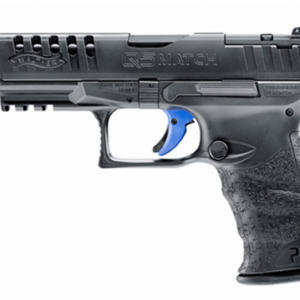 walther ppq q5 match